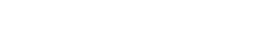 052-693-9000 営業時間 9:00〜17:00