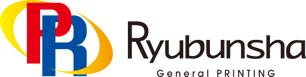 Ryubunsha