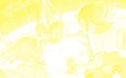 イエロー版の画像